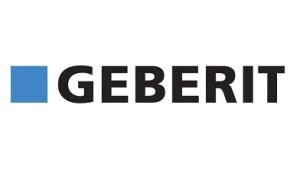 geberit_gama_design