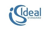 ideal_standard_gama_design