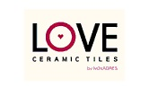love_ceramic_gama_design