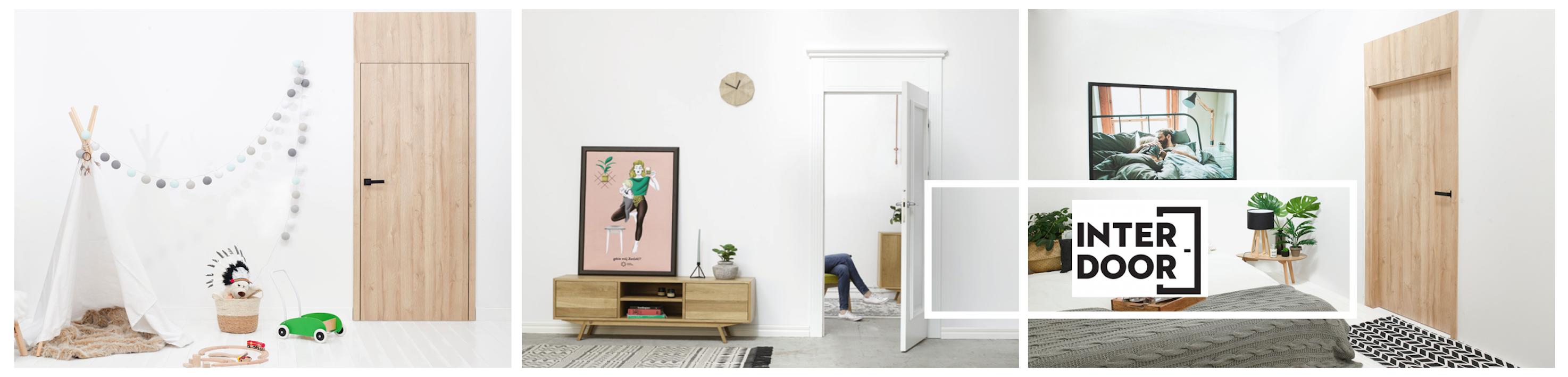 inter_door_gama_design