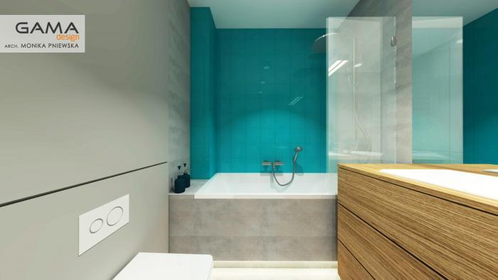 eco łazienka 2