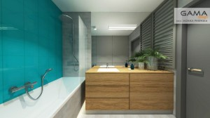 eco łazienka 3