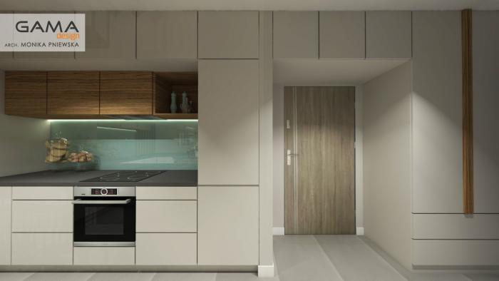 gama design kuchnia 2