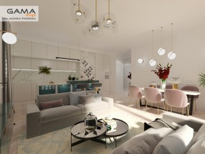 gama design salon 1 (1)