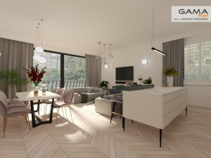 gama design salon 2 (1)