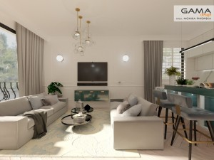 gama design salon 3 (1)