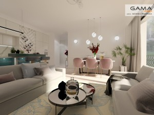 gama design salon 4