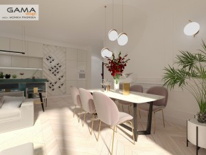 gama design salon 6