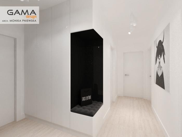 holl gama design 1
