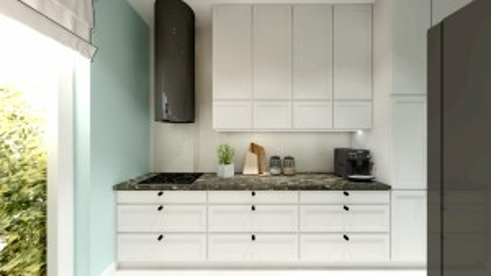 kuchnia gama design 6