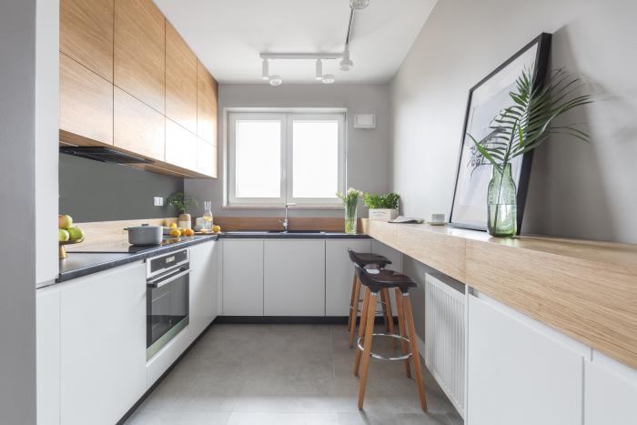 kuchnia gama design wykonczenia pod klucz 1