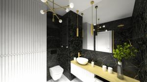 lazienka-łazienka-projekt-aranzacji-wnetrz-pod-klucz-2