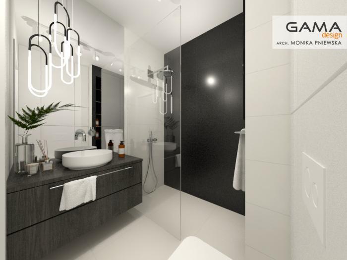 lazienka gama design 1