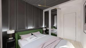 sypialnia-projekt-aranzacji-wnetrz-pod-klucz-1