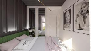 sypialnia-projekt-aranzacji-wnetrz-pod-klucz-3