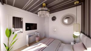 sypialnia-projekt-aranzacji-wnetrz-pod-klucz-7