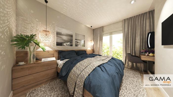 sypialnia jasna 1