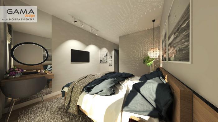 sypialnia jasna 2