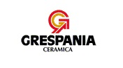 grespania_gama_design