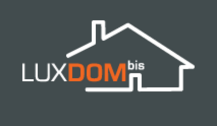 lux_dom_bis_developer