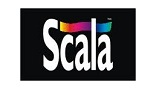 scala_gama_design