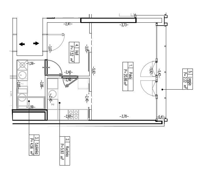 gama_design_19_dzielnica_rzut