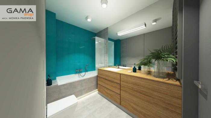 eco łazienka 1