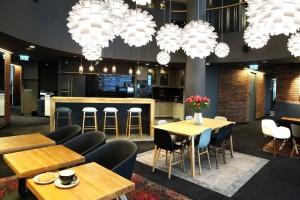 Biuro projektowe Gama Design
