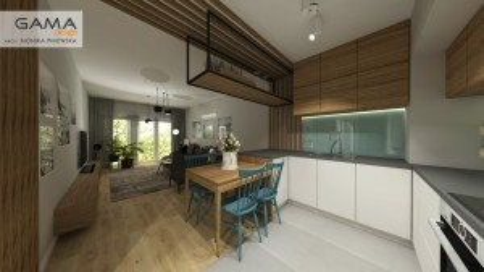gama design kuchnia 3