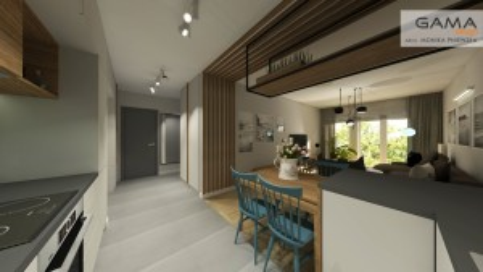 gama design kuchnia 4