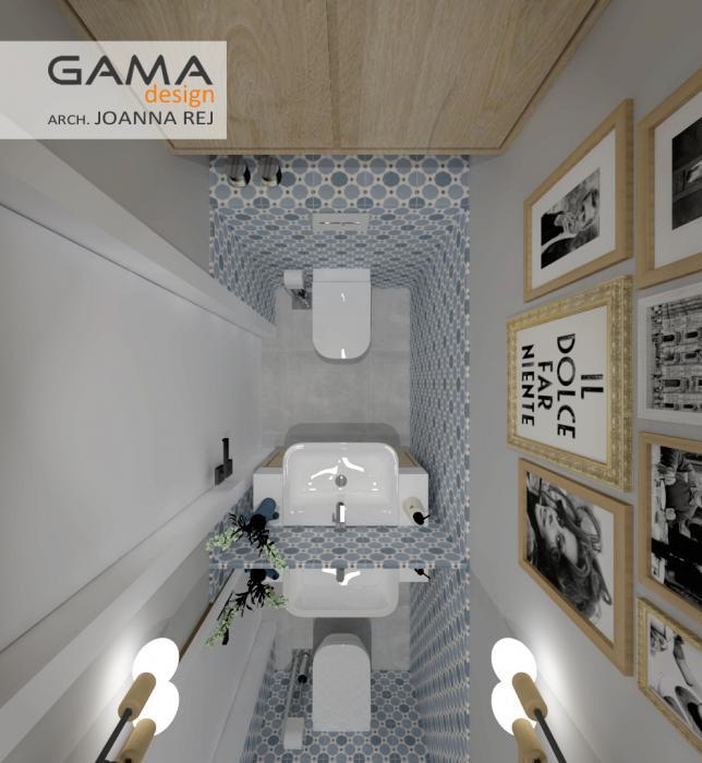 gama design pokoj toaleta 2