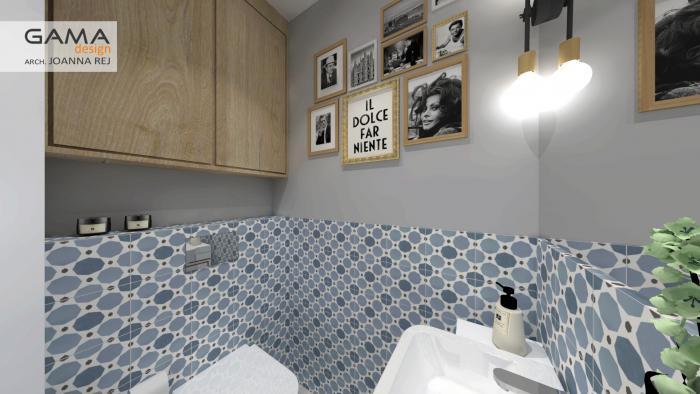 gama design pokoj toaleta 3