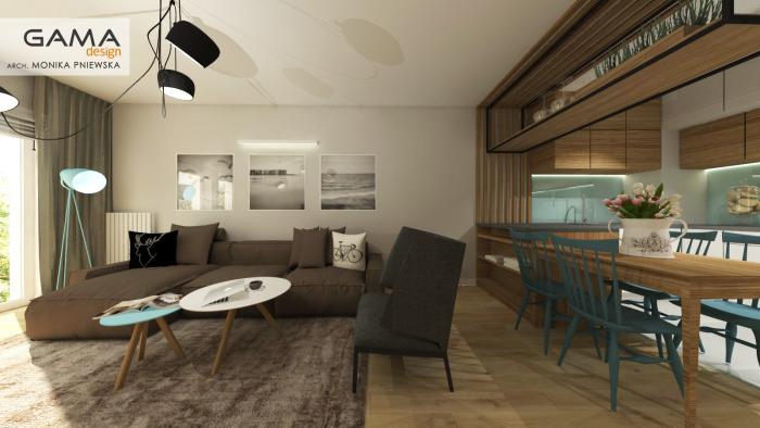 gama design salon 1