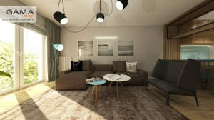 gama design salon 2