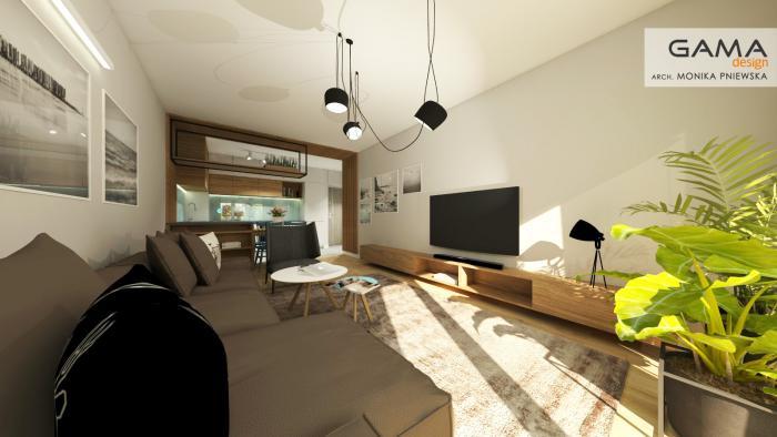 gama design salon 3