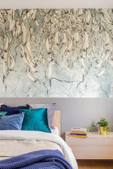 gama design sypialnia 2
