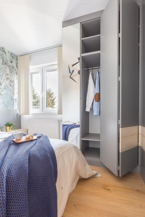 gama design sypialnia 4