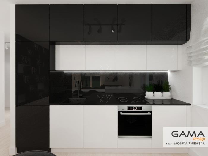kuchnia gama design 4