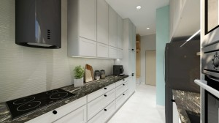 kuchnia gama design 5