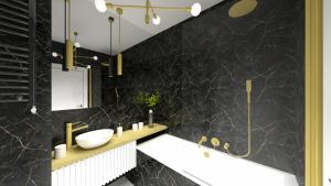 lazienka-łazienka-projekt-aranzacji-wnetrz-pod-klucz-1