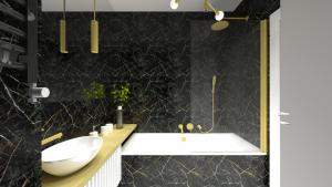 lazienka-łazienka-projekt-aranzacji-wnetrz-pod-klucz-3