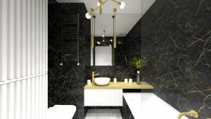 lazienka-łazienka-projekt-aranzacji-wnetrz-pod-klucz-4