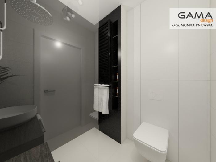 lazienka gama design 3