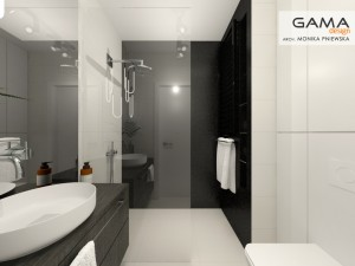 lazienka gama design 5