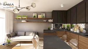 salon-pokoj-dzienny-projekt-aranzacji-wnetrz-pod-klucz-2
