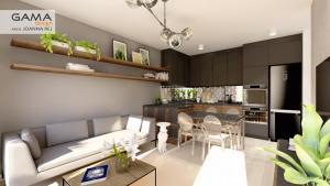salon-pokoj-dzienny-projekt-aranzacji-wnetrz-pod-klucz-3