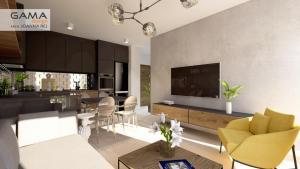 salon-pokoj-dzienny-projekt-aranzacji-wnetrz-pod-klucz-4