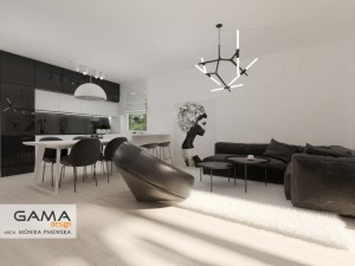 salon gama design 1