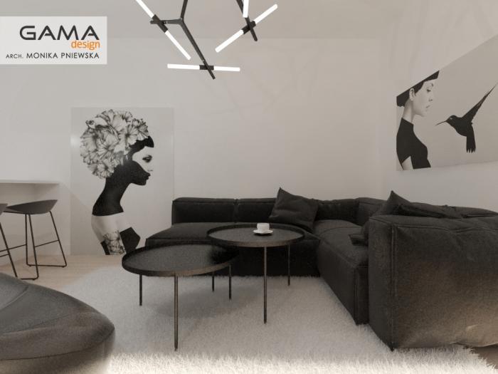 salon gama design 2