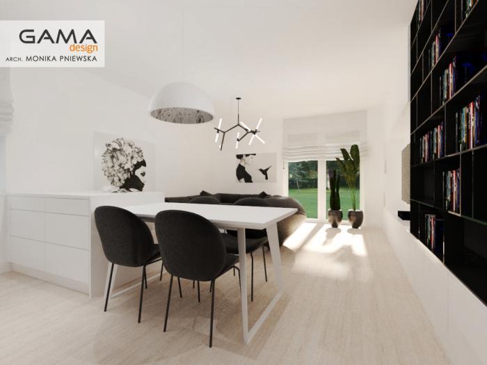 salon gama design 3